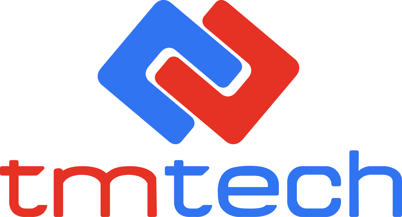logo t&m tech